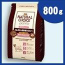 ニュートロ ナチュラルチョイス チキン&ヒヨコマメ 800g