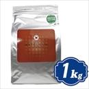 BATSUGUN バツグン シニア用 1kg