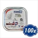 FORZA10 キャット リナールアクティ ウェット 腎臓ケア 100g