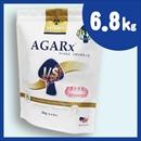 アーテミス アガリクス イミューンサポート I/S 小粒 ドッグフード 6.8kg